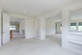 3856 Expedition Way - Photo 36