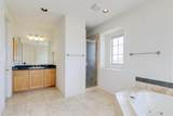 3856 Expedition Way - Photo 38