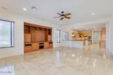 3856 Expedition Way - Photo 4