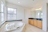 3856 Expedition Way - Photo 40
