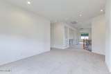 3856 Expedition Way - Photo 43