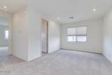 3856 Expedition Way - Photo 44