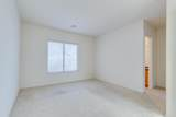 3856 Expedition Way - Photo 45