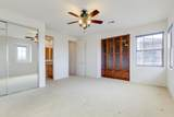 3856 Expedition Way - Photo 47