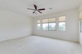 3856 Expedition Way - Photo 49