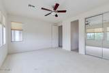 3856 Expedition Way - Photo 50
