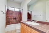 3856 Expedition Way - Photo 51