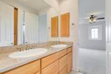 3856 Expedition Way - Photo 52