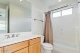 3856 Expedition Way - Photo 54