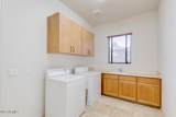 3856 Expedition Way - Photo 56