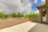 3856 Expedition Way - Photo 60