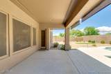 3856 Expedition Way - Photo 62
