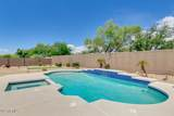 3856 Expedition Way - Photo 67
