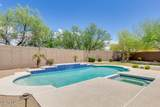 3856 Expedition Way - Photo 68