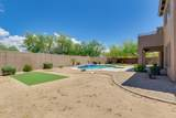 3856 Expedition Way - Photo 70