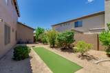 3856 Expedition Way - Photo 71