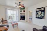 6535 Superstition Springs Boulevard - Photo 4