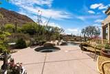 11413 Troon Mountain Drive - Photo 45