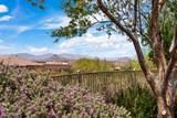 11413 Troon Mountain Drive - Photo 48
