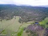 673 Beaver Creek Fr 26 - Photo 6