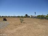 22855 Hillcrest Drive - Photo 1