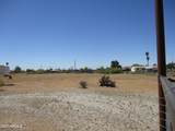 22855 Hillcrest Drive - Photo 6