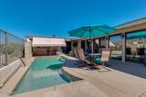 37419 Tranquil Trail - Photo 10