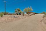 37419 Tranquil Trail - Photo 12