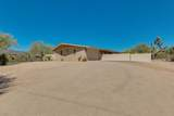 37419 Tranquil Trail - Photo 14