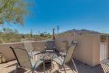 37419 Tranquil Trail - Photo 19