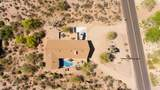 37419 Tranquil Trail - Photo 2