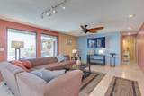 37419 Tranquil Trail - Photo 20