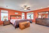 37419 Tranquil Trail - Photo 28