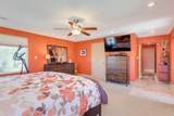 37419 Tranquil Trail - Photo 29