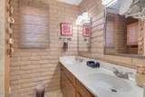 37419 Tranquil Trail - Photo 30