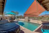 37419 Tranquil Trail - Photo 40