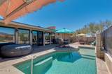37419 Tranquil Trail - Photo 41