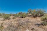 37419 Tranquil Trail - Photo 43