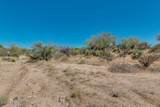 37419 Tranquil Trail - Photo 44