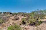 37419 Tranquil Trail - Photo 45