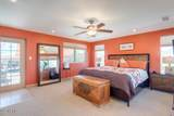 37419 Tranquil Trail - Photo 8