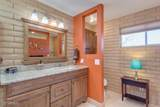 37419 Tranquil Trail - Photo 9
