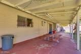 6226 Sierra Vista Drive - Photo 32