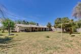 6226 Sierra Vista Drive - Photo 35