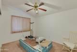 45608 Zorrillo Drive - Photo 18