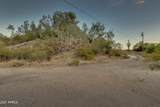 45608 Zorrillo Drive - Photo 33