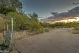 45608 Zorrillo Drive - Photo 34
