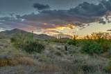 45608 Zorrillo Drive - Photo 4