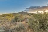 45608 Zorrillo Drive - Photo 6