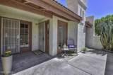 3535 Monte Cristo Avenue - Photo 10